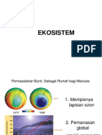ekosistem-2.pdf