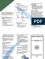 Leaflet Avian Influenza.doc