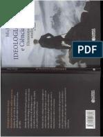 Michael Lowy - Ideologias e Ciência Social