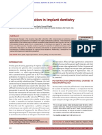 Ridge_augmentation_in_implant_dentistry.pdf
