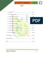 3. CONSTRUCCION II MADERA (1).docx