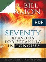 338858525-SeventyReasonsForSpeakingInTonguesByDr-BillHamon.pdf