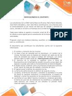 Marroquineria el Restrepo - Caso de estudio.pdf