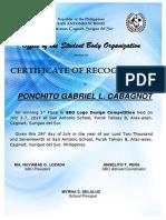 Certificates Sbo 170727233557