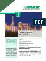 Enriquecimiento Fcc Con Oxígeno 146k Converted