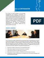 ESP_PERU - BIENVENIDA LA INVERSION.pdf