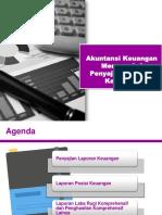 Akuntansi-Keuangan-Pertemuan-2-3.pptx