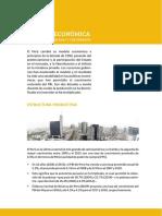 Esp_peru - Solidez Economica