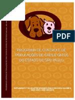manuaisnormasedocumentostecnicos1_-_manual_de_controle_de_populacoes_de_caes_e_gatos_no_estado_de_sao_paulo_-_2009.pdf