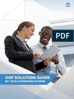 gsp-solution-guide.pdf