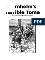 Tarnhelms_Terrible_Tome.pdf
