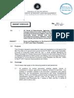 BUDGET CIRCULAR NO. 2017-2.pdf