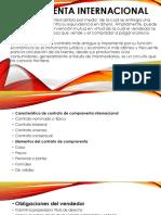 Compraventa Internacional.pptx