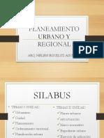 1 INTRODUCCION AL URBANISMO (1).pptx