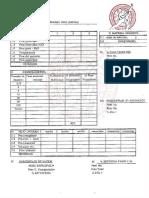 Agregado fino formato.pdf