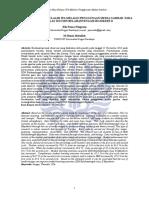 12182-15836-1-SM.pdf