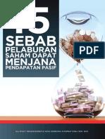 15-SEBAB-PELABURAN-SAHAM-DAPAT-MENJANA-PENDAPATAN-PASIF.pdf