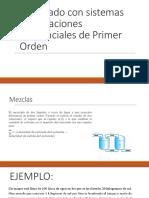 MODELADO MEZCLAS SERIES RADIACTIVAS.pptx