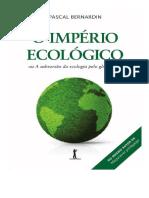 DocGo.net-O Império Ecológico (Pascal Bernardin).PDF