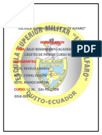 ESCUELA-SUPERIOR-MILITAR-an.doc