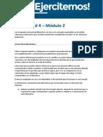 Actividad 4 M2_consigna (2).pdf