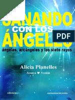Sanando Con Los Angeles.pdf