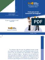 guia_uso_incluyente_lenguaje.pdf