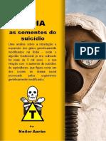 Neilor Souza Aarão - India E As Sementes Do Suicídio.pdf