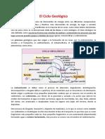 EL_CICLO_GEOLOGICO_4o_ESO.doc