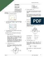 Unidad 1 Dinamica Rotacional