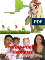 ppt-pewarisan-sifat.pptx