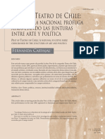 prat infante.pdf