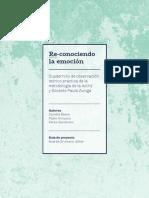 Reconociendo_la_Emoción_2017.pdf