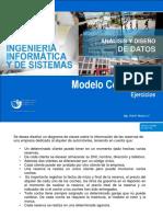 Modelo Conceptual Ejercicios (1)