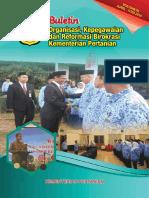 Edisi2_2016.pdf