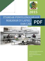 STANDAR-PENYELENGGARAAN-MAKANAN-DI-LAPAS-RUTAN-CABRUTAN-min.pdf