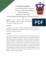Ficha de lectura 02.docx