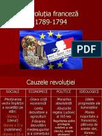 0_revoluia_franceza.ppt
