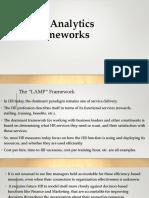 HR Analytics Frameworks(1)