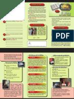 El Gran Conflicto.pdf
