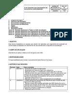 NIE-Cgcre-141_04.pdf