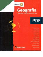 Historia Economica Politica y Social de La Argentina - Mario Rapoport.parte_1 - Copia