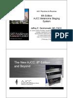 Melanoma 2.2.18.pdf