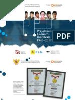 Buklet Ekonomi Indonesia 18x24cm.pdf