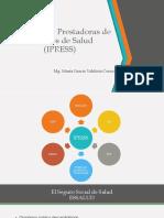 1.2. Instituciones Prestadoras de Salud.pptx