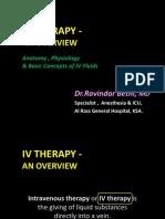 ivbasicsanatomyandphysiology-101020154537-phpapp02