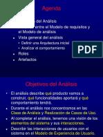 06._Analisis