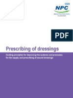 Prescribing_of_dressings.pdf