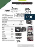 283860599 Calculo de Cargabilidad en Transformadores de Medida Rev B