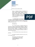 Decreto_N_2643_de_22_de_setembro_de_2009